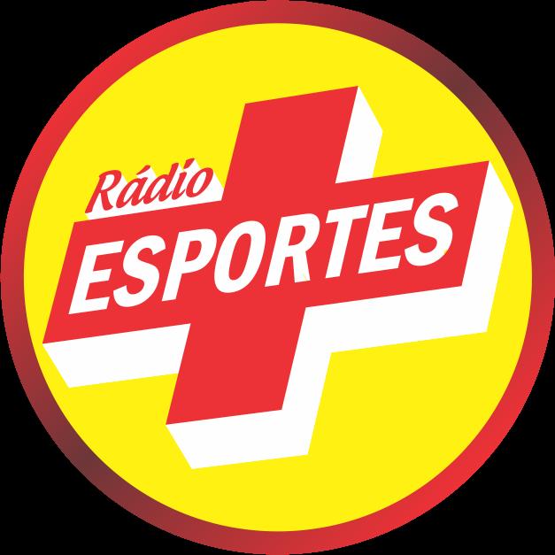 RADIO ESPORTES MAIS